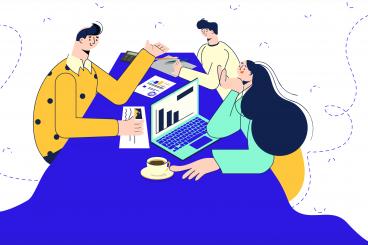 AI Generated Marketing Copy