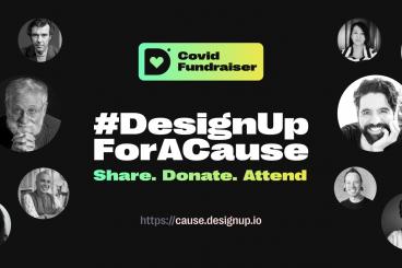 Indian design conference