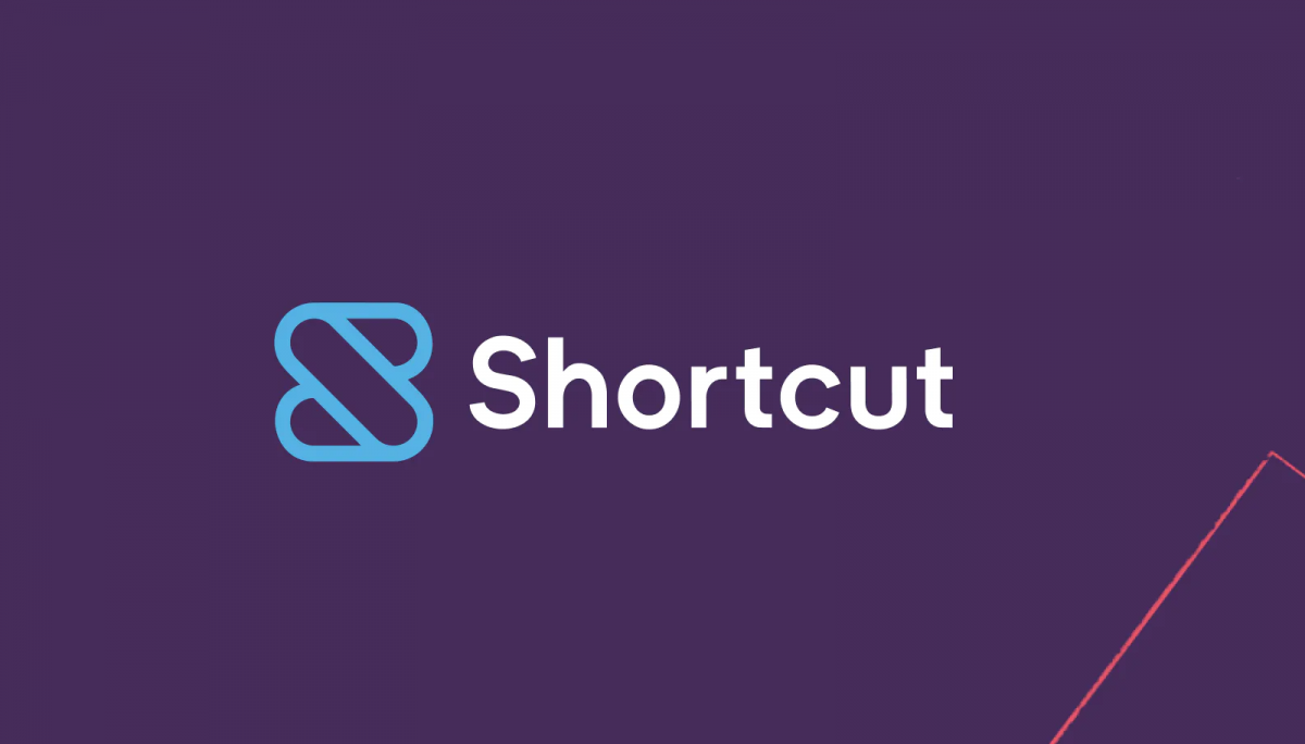 Clubhouse changes name to Shortcut