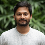 Akash Chandan