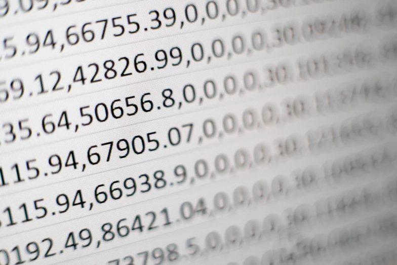 mobikwik credit card data breach