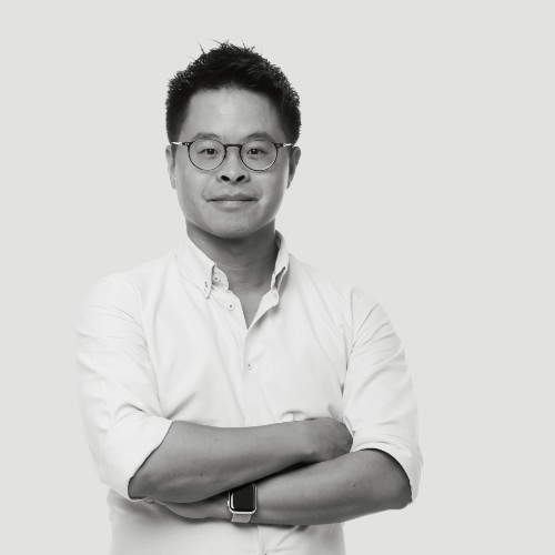 Oliver Lo, VP, Sequoia on all things brand